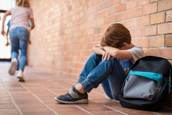 Cómo hacer frente al Bullying