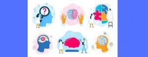psicologa en jaen
