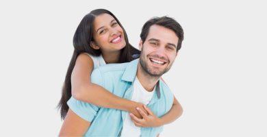 terapia de pareja jaen