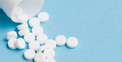 pastillas para dejar de beber alcohol